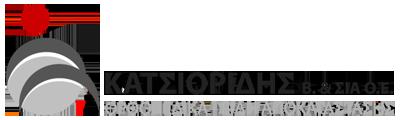 Ορθοπεδικά είδη, Είδη αποκατάστασης - KATSIORIDIS