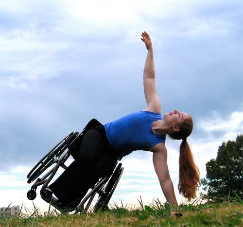 ορθοπεδικά είδη, αναπηρικά αμαξίδια