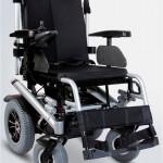 Ηλεκτροκίνητο αμαξίδιο PCBL 1600/1800 – MODERN