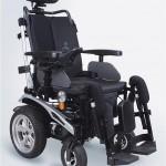 Ηλεκτροκίνητο αμαξίδιο PCBL 1610/1810 – DELUXE