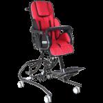 Παιδικό ειδικό κάθισμα FROGGO