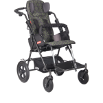 Παιδικό χειροκίνητο αμαξίδιο BEN4 Plus