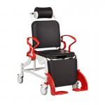 Αναπηρικό αμαξίδιο μπάνιου PHOENIX