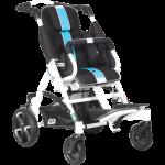 Παιδικό χειροκίνητο αμαξίδιο TOM5 Streeter